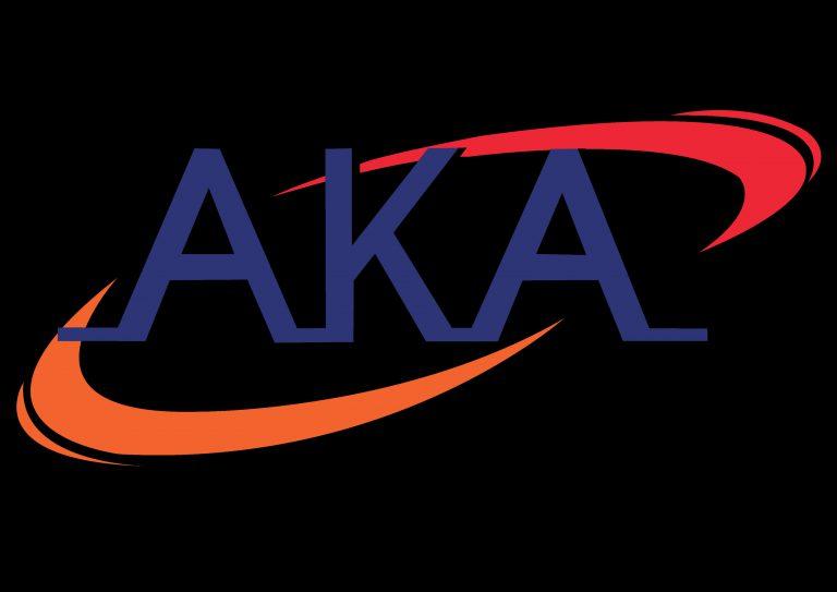 logo AKA thailand